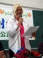 日本母親大会