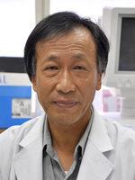 澤井公和医師