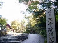 京都紅葉三千院20091023