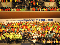 20091024-02.jpg