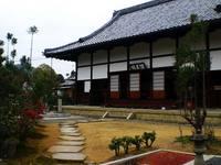 京都紅葉総見院20091110