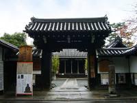 京都紅葉蘆山寺20091111