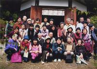 20091113-02.jpg