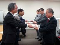 憲法9条の会京都の会