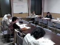 京都市立芸大法人化問題を考える会