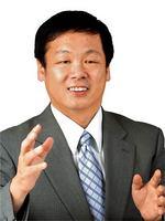 浜田よしゆき