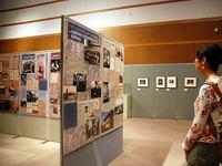 カレル・チャペックの世界展