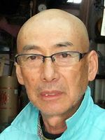 大金持ち減税許せぬ 京都府板金工業組合理事長・田原茂さん