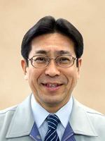 中小企業の応援策を 建都住宅販売(株)代表取締役・井上誠二さん