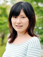 初めて共産党を応援  就活中の21歳・伊藤林子さん