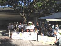 京田辺市平和のつどい20100807-02.jpg