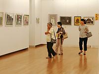 20100915-01.jpg