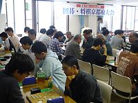 20101018-03.jpg