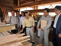 与謝野町住宅改修助成制度