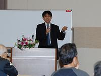 20101113-02.jpg