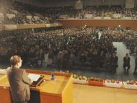20110225共産党演説会20110225-07.jpg