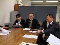 京都国保調査実行委員会