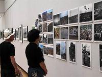 「視点」京都展