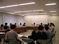 より豊かな学校給食をめざす京田辺の会