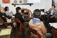 勝手連学習会20111105-02.jpg