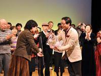 京都市政を刷新する会・文化の会