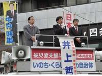 20120105-01.jpg