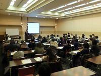 コンシューマーズ京都TPP学習会