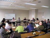 よりよい介護保障を実現する京田辺の会
