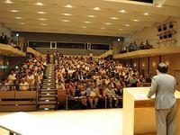 TPP参加に反対いのちと暮らしを守る講演会