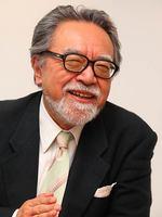 スポーツ評論家・玉木正之さん