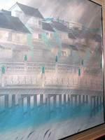 絵画でめぐる 京都・美の探訪
