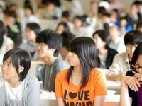 京都高校生の集い