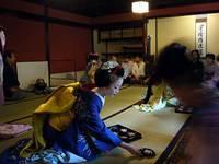 祇園祭献茶祭