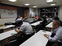 山科連続憲法講座