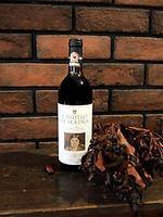 イタリアワイン商のワイン会「Vini dalla cantina」