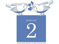 東日本大震災アートチャリティ企画「みんなで口笛2」