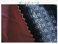 梅戸洋子写真展~ガールズトーク