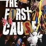 爆劇戦線⚡和田謙二vol.6『THE FIRST CAUSE』
