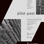 "experimental studies""post past"""