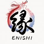 縁-ENISHI-日ロ親善 日本文化の夕べ