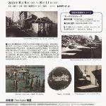 杉田徹 作品展 ─陽だまり─