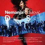 ネマニャ・ラドゥロヴィチ presents ドゥーブル・サンス(弦楽合奏&ピアノ)
