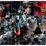 ANTIBODIES Collective × SFFW『CORPO SURREAL』