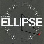 KURA展「ELLIPSE」