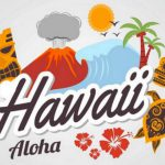 ハワイアンソングで楽しむハワイ語講座