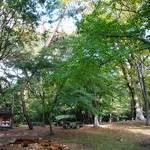 京都御苑【2】Kyoto Gyoen National Garden