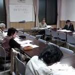 今さらなぜ京都市立芸大法人化?