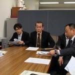4人に1人が受診抑制 京都市国保料調査