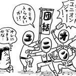 脇田滋・龍谷大学教授の労働相談Q&A