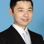 笠置町議選(10月)に、むかいで健氏擁立 日本共産党山城地区委
